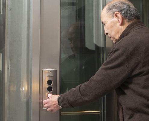 ¿Es obligatorio instalar un ascensor?