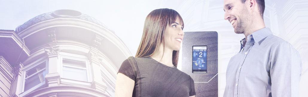 Silens Pro Revolution Nano y Micro